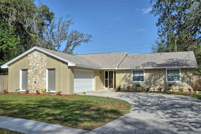 1111 Sheffield Court, Altamonte Springs, FL 32714 (MLS #O5844424) :: Mark and Joni Coulter | Better Homes and Gardens