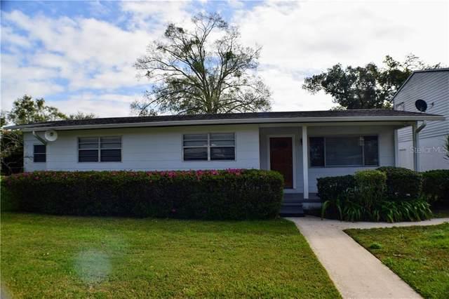 4479 Fairview Avenue, Orlando, FL 32804 (MLS #O5844459) :: CENTURY 21 OneBlue