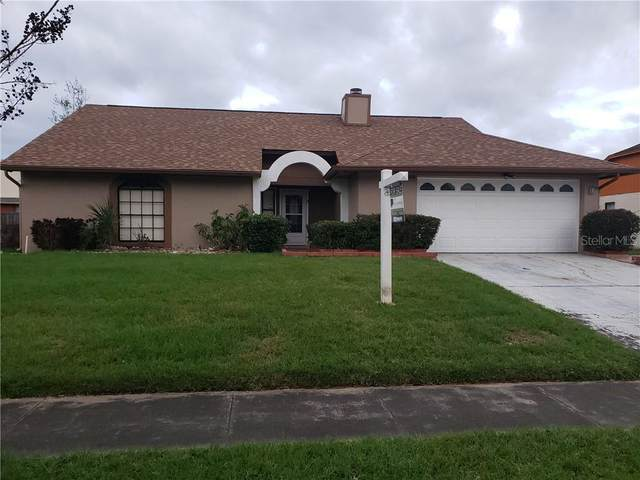 7629 Dundas Drive, Orlando, FL 32818 (MLS #O5844485) :: Lovitch Group, LLC