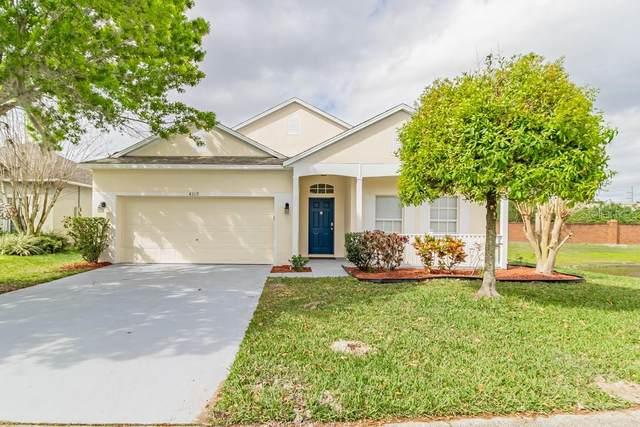 4319 Waterside Pointe Circle, Orlando, FL 32829 (MLS #O5844488) :: 54 Realty