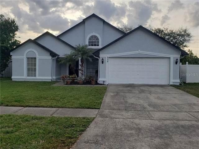 824 Blackgum Court, Orlando, FL 32825 (MLS #O5844500) :: Bustamante Real Estate