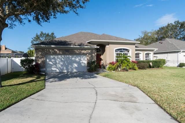 341 Lake Amberleigh Drive, Winter Garden, FL 34787 (MLS #O5844503) :: Bustamante Real Estate