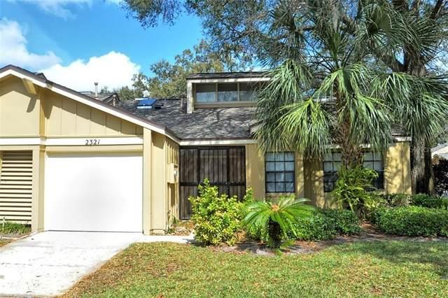2321 Sierra Lane #2321, Maitland, FL 32751 (MLS #O5844542) :: Baird Realty Group