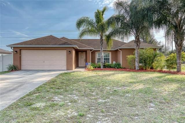 871 Trumbull Street, Deltona, FL 32725 (MLS #O5844587) :: 54 Realty