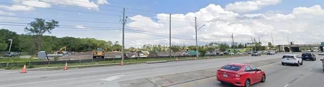 189 S Goldenrod Road, Orlando, FL 32807 (MLS #O5844601) :: The Duncan Duo Team