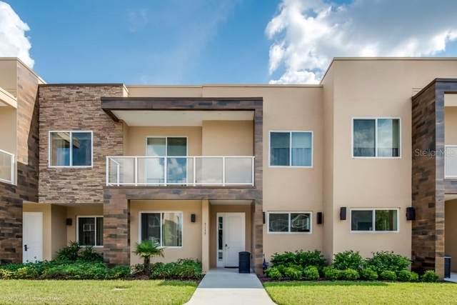 3139 Brasilia Avenue, Kissimmee, FL 34747 (MLS #O5844621) :: Gate Arty & the Group - Keller Williams Realty Smart