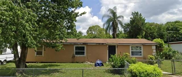 204 Security Circle, Ocoee, FL 34761 (MLS #O5844645) :: Bustamante Real Estate