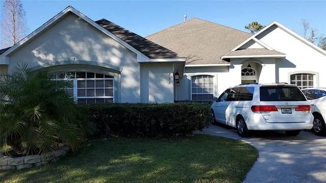733 June Lake Lane, Brandon, FL 33510 (MLS #O5844676) :: Dalton Wade Real Estate Group
