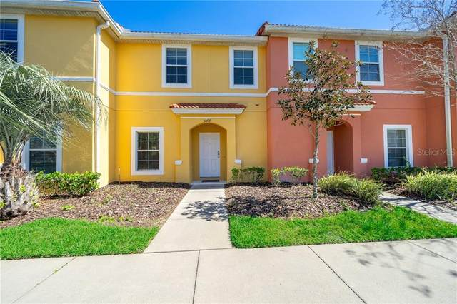 3007 White Orchid Road, Kissimmee, FL 34747 (MLS #O5844678) :: Your Florida House Team
