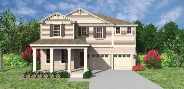 9536 Bolero Road, Winter Garden, FL 34787 (MLS #O5844681) :: Bustamante Real Estate