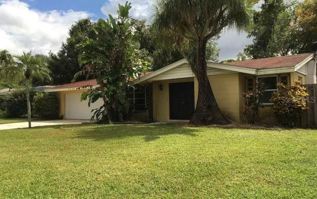 4470 Coco Ridge Circle, Sarasota, FL 34233 (MLS #O5844683) :: Dalton Wade Real Estate Group