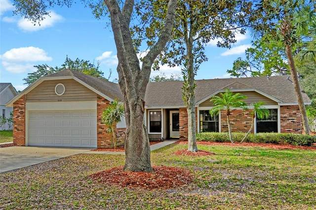 1019 Cox Court, Oviedo, FL 32765 (MLS #O5844684) :: Premium Properties Real Estate Services
