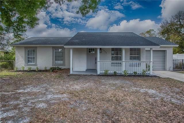 4038 Amron Drive, Orlando, FL 32822 (MLS #O5844687) :: Team TLC | Mihara & Associates