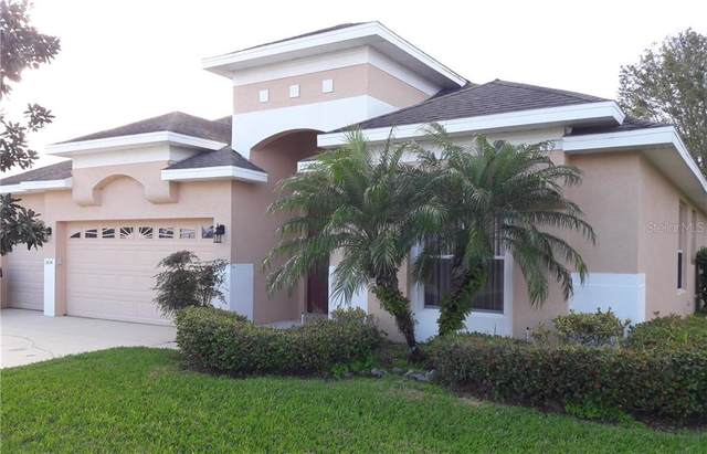 3434 Bromfield Drive, Ocoee, FL 34761 (MLS #O5844690) :: Premium Properties Real Estate Services
