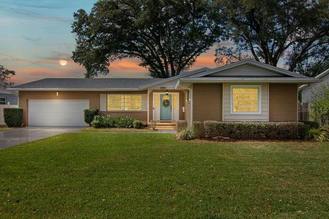 960 Fort Lane Drive, Orlando, FL 32806 (MLS #O5844697) :: Griffin Group