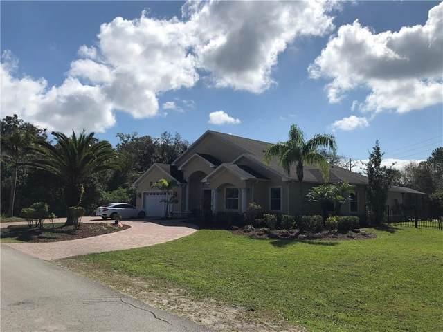 5160 Little Lane, Saint Cloud, FL 34771 (MLS #O5844712) :: Premier Home Experts