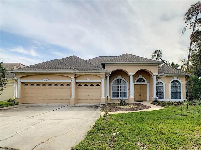 Address Not Published, Orlando, FL 32817 (MLS #O5844727) :: Dalton Wade Real Estate Group