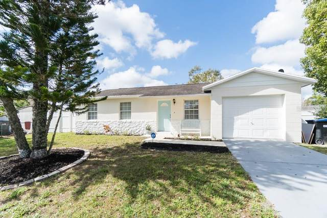 2910 Notre Dame Drive, Orlando, FL 32826 (MLS #O5844752) :: The Duncan Duo Team
