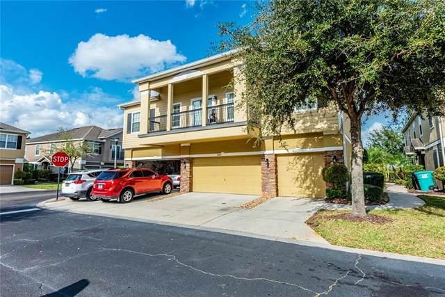6616 S Goldenrod Road B, Orlando, FL 32822 (MLS #O5844759) :: CENTURY 21 OneBlue