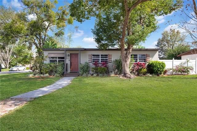 2103 Dawley Avenue, Orlando, FL 32806 (MLS #O5844761) :: Bustamante Real Estate