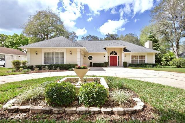 7234 Branchtree Drive #3, Orlando, FL 32835 (MLS #O5844781) :: Mark and Joni Coulter | Better Homes and Gardens