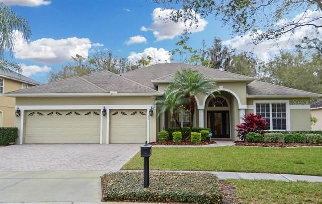 131 Hopewell Drive, Ocoee, FL 34761 (MLS #O5844782) :: Bustamante Real Estate