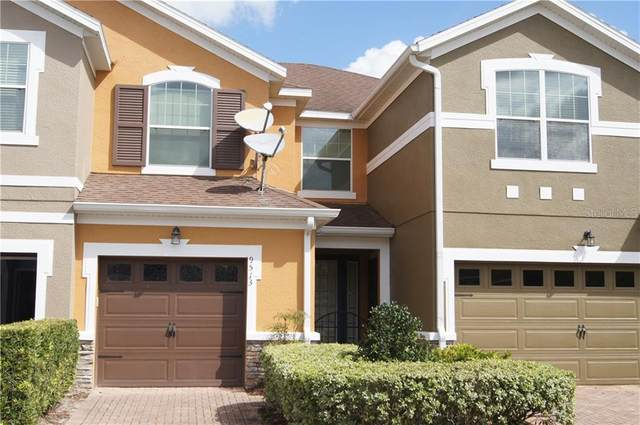 9513 Silver Buttonwood Street, Orlando, FL 32832 (MLS #O5844868) :: Premium Properties Real Estate Services