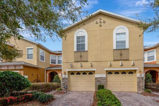 5016 Cypress Branch Point, Oviedo, FL 32765 (MLS #O5844902) :: Premium Properties Real Estate Services