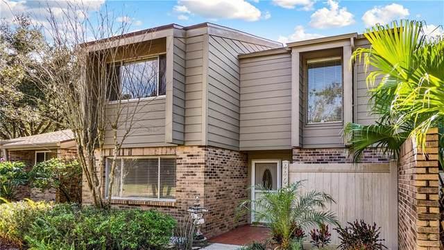 446 Oak Haven Drive, Altamonte Springs, FL 32701 (MLS #O5844903) :: Bustamante Real Estate