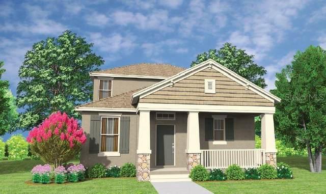 9432 Komika Lane, Winter Garden, FL 34787 (MLS #O5844910) :: Bustamante Real Estate