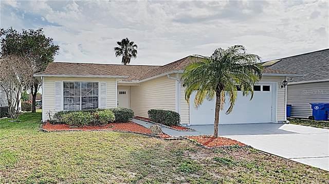 3905 39TH Avenue W, Bradenton, FL 34205 (MLS #O5844950) :: EXIT King Realty