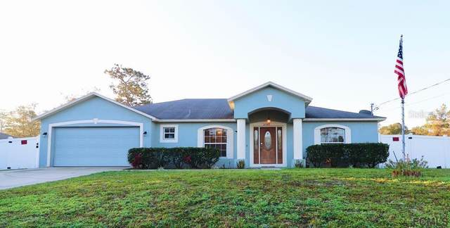 2740 Larkspur Road, Deland, FL 32724 (MLS #O5844997) :: Mark and Joni Coulter   Better Homes and Gardens