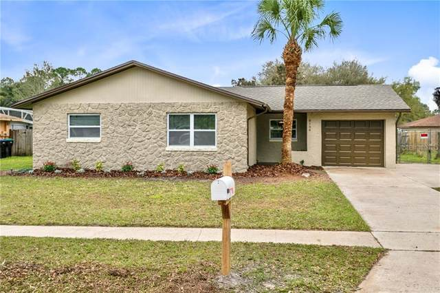 8156 Eider Drive, Orlando, FL 32825 (MLS #O5845004) :: Mark and Joni Coulter | Better Homes and Gardens