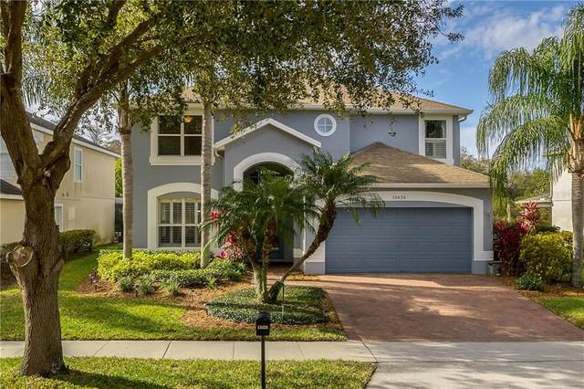 13424 Budworth Circle, Orlando, FL 32832 (MLS #O5845008) :: Mark and Joni Coulter | Better Homes and Gardens