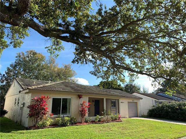 10405 Montpelier Circle, Orlando, FL 32821 (MLS #O5845014) :: RE/MAX Realtec Group