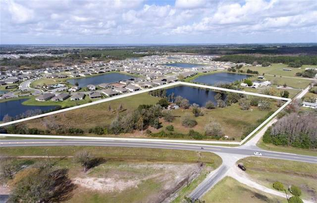1888 Druliner Road, Saint Cloud, FL 34771 (MLS #O5845037) :: Mark and Joni Coulter | Better Homes and Gardens