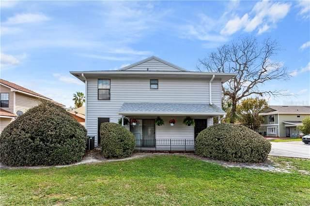 525 Boxelder Avenue, Altamonte Springs, FL 32714 (MLS #O5845062) :: Premium Properties Real Estate Services