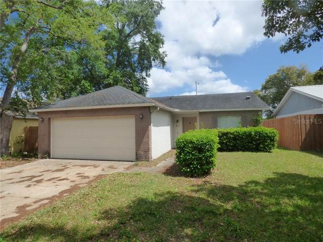 817 Oak Manor Circle, Orlando, FL 32825 (MLS #O5845127) :: The Brenda Wade Team