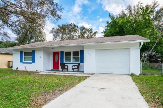 882 Rich Drive, Oviedo, FL 32765 (MLS #O5845128) :: Premium Properties Real Estate Services