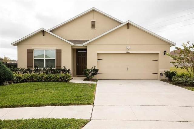 3746 Yacobian Place, Orlando, FL 32824 (MLS #O5845134) :: The Robertson Real Estate Group