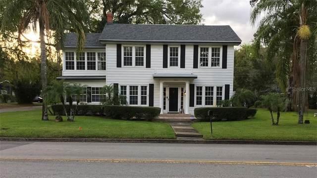 1820 Sanford Avenue, Sanford, FL 32771 (MLS #O5845176) :: Premium Properties Real Estate Services