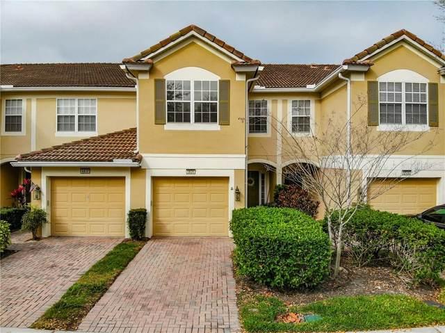 6826 Sperone Street, Orlando, FL 32819 (MLS #O5845232) :: 54 Realty