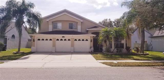 3231 Amaca Circle, Orlando, FL 32837 (MLS #O5845234) :: RE/MAX Realtec Group