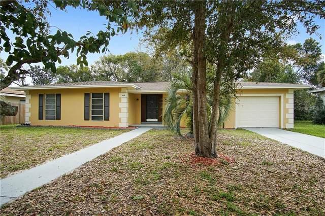 1635 Fergason Avenue, Deltona, FL 32725 (MLS #O5845242) :: Gate Arty & the Group - Keller Williams Realty Smart