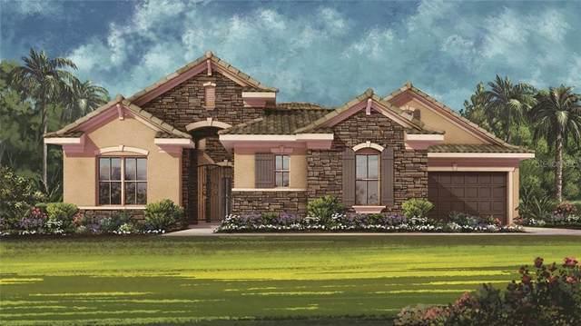 2512 Diamond Ridge Court, Orlando, FL 32835 (MLS #O5845243) :: Mark and Joni Coulter | Better Homes and Gardens