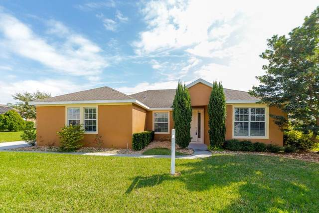 11714 Indian Hills Lane, Clermont, FL 34711 (MLS #O5845249) :: Cartwright Realty