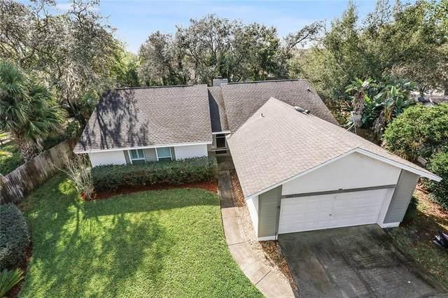 1502 Elf Stone Court, Casselberry, FL 32707 (MLS #O5845250) :: Premium Properties Real Estate Services