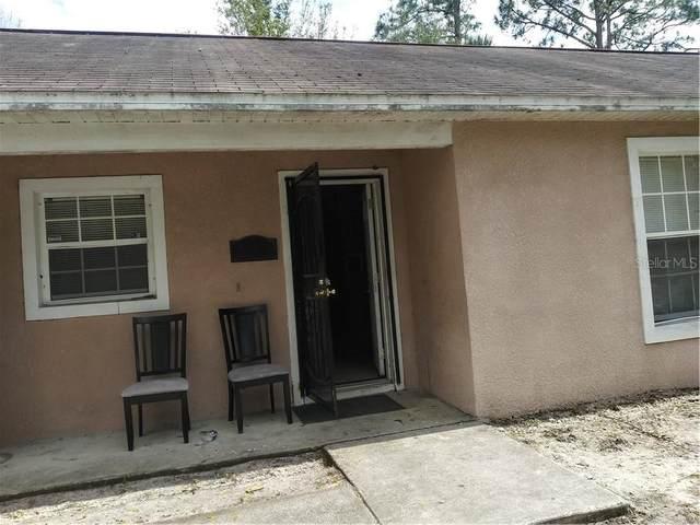 1807 Mccarthy Avenue, Sanford, FL 32771 (MLS #O5845267) :: Bridge Realty Group