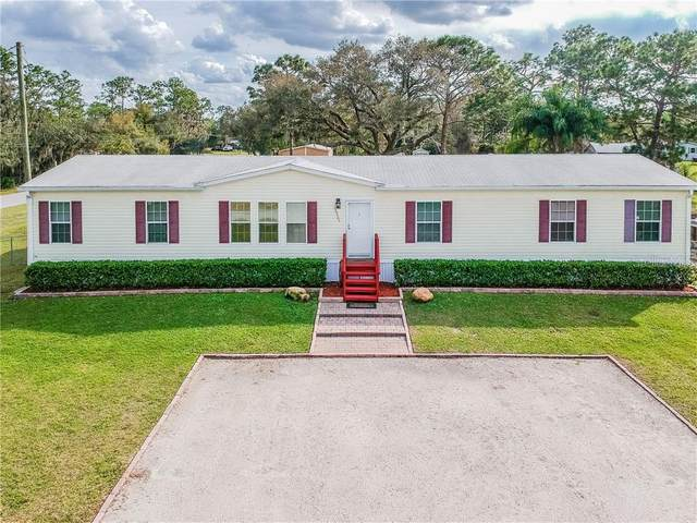 18906 Merrich Road, Orlando, FL 32820 (MLS #O5845290) :: Mark and Joni Coulter | Better Homes and Gardens
