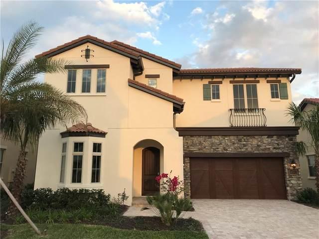 10553 Royal Cypress Way, Orlando, FL 32836 (MLS #O5845292) :: Cartwright Realty
